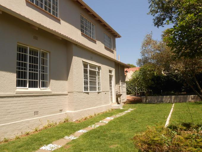 6 Bedroom House for Sale For Sale in Sydenham - JHB - Home Sell - MR118536