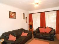 Lounges - 20 square meters of property in Wilropark