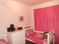 Bed Room 2 - 6 square meters of property in Wilropark