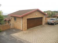 3 Bedroom 2 Bathroom in Amanzimtoti