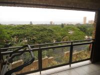 Patio - 8 square meters of property in Amanzimtoti