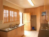 Kitchen - 12 square meters of property in Sophiatown