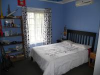 Bed Room 1 - 10 square meters of property in Meer En See