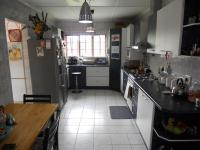 Kitchen - 24 square meters of property in Meer En See