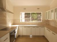 Kitchen - 15 square meters of property in Wilropark