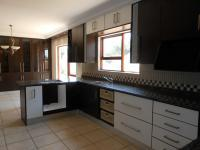 Kitchen - 28 square meters of property in Vanderbijlpark