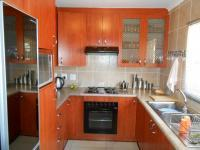 Kitchen - 9 square meters of property in Noordwyk