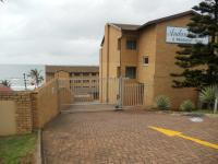 4 Bedroom 2 Bathroom Simplex for Sale for sale in Winklespruit