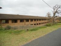 Front View of property in Winklespruit