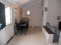 Dining Room - 7 square meters of property in Tongaat