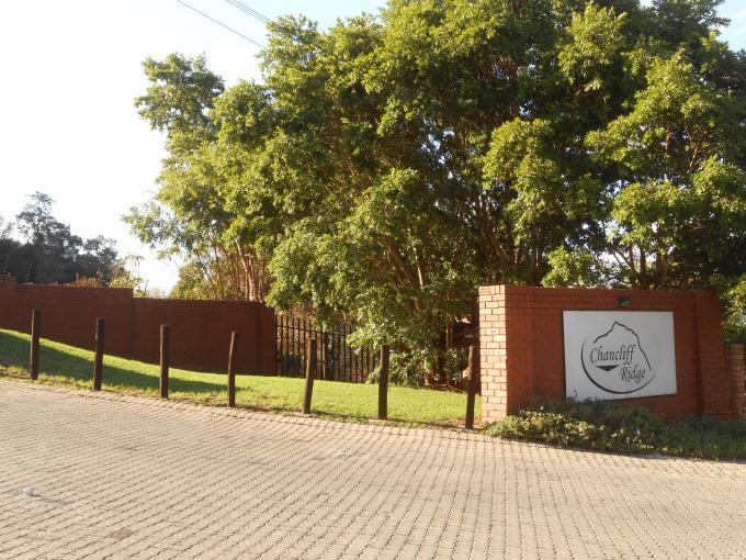 2 Bedroom Sectional Title For Sale in Krugersdorp - Private Sale - MR118643