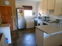 Kitchen - 13 square meters of property in Rooihuiskraal North
