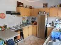 Kitchen - 12 square meters of property in Brenthurst