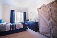Bed Room 2 - 16 square meters of property in Willow Acres Estate