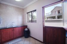 Scullery - 10 square meters of property in Willow Acres Estate
