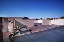 Patio - 182 square meters of property in Olympus Country Estate