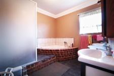 Bathroom 1 - 9 square meters of property in Olympus Country Estate