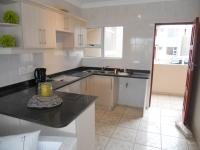 Kitchen - 7 square meters of property in Uvongo