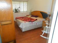 Main Bedroom - 17 square meters of property in Gezina