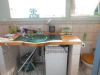 Main Bathroom - 8 square meters of property in Gezina