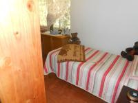 Bed Room 2 - 10 square meters of property in Gezina