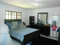 Bed Room 3 - 15 square meters of property in Pretoria North