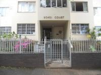 2 Bedroom 2 Bathroom Flat/Apartment for Sale for sale in Morningside - DBN