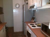 Dining Room - 9 square meters of property in Morningside - DBN