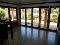 Dining Room - 15 square meters of property in Umhlanga Rocks
