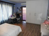 Bed Room 1 - 17 square meters of property in Umhlanga Rocks