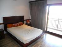 Bed Room 2 - 15 square meters of property in Umhlanga Rocks