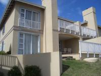 3 Bedroom 3 Bathroom in Mossel Bay
