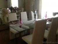 Dining Room - 10 square meters of property in Springs