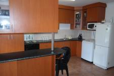 Kitchen - 15 square meters of property in Blue Downs