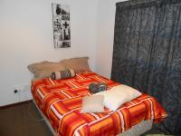 Main Bedroom - 10 square meters of property in Pretoria North