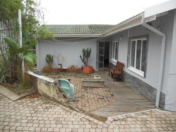3 Bedroom House For Sale in Verulam  - Private Sale - MR118722