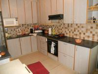 Kitchen - 23 square meters of property in Verulam
