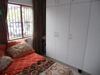 Bed Room 2 - 7 square meters of property in Verulam