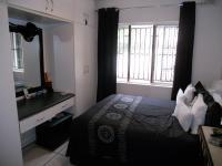 Bed Room 1 - 9 square meters of property in Verulam