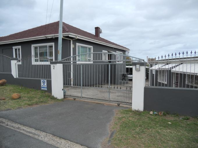 3 Bedroom House For Sale in Sydenham  - DBN - Private Sale - MR118724