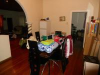 Dining Room - 12 square meters of property in Sydenham  - DBN