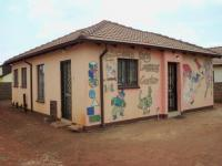 3 Bedroom 2 Bathroom in Soshanguve