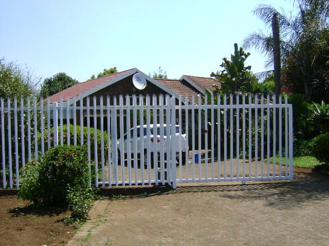 4 Bedroom House For Sale in Graskop - Home Sell - MR118748