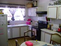 Kitchen - 13 square meters of property in Graskop