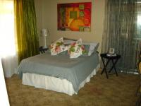 Bed Room 1 - 15 square meters of property in Graskop