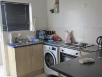 Kitchen - 7 square meters of property in Melkbosstrand
