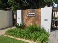 4 Bedroom 3 Bathroom House for Sale for sale in Waterkloof