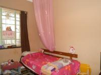 Bed Room 2 of property in Kenilworth - JHB