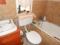 Main Bathroom - 3 square meters of property in Kenilworth - JHB