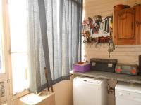Scullery - 6 square meters of property in Kenilworth - JHB